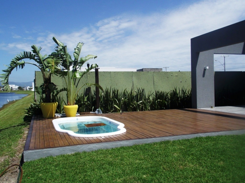 Projeto Casa 001