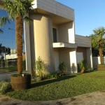 Projeto casa 003