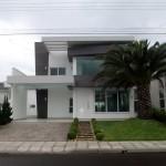 Projeto casa 009