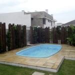 Projeto casa 010