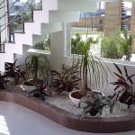Projeto casa 012